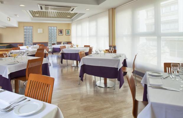 фото Port Alicante (ex. Holiday Inn Alicante) изображение №10