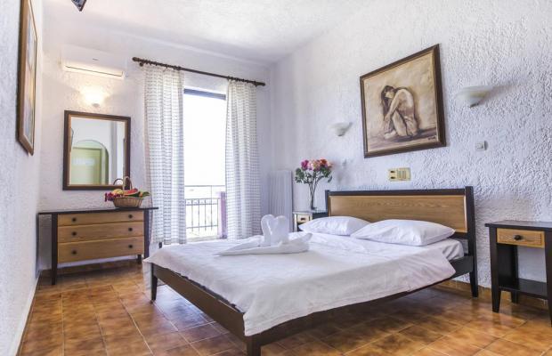 фотографии Creta Residence изображение №20
