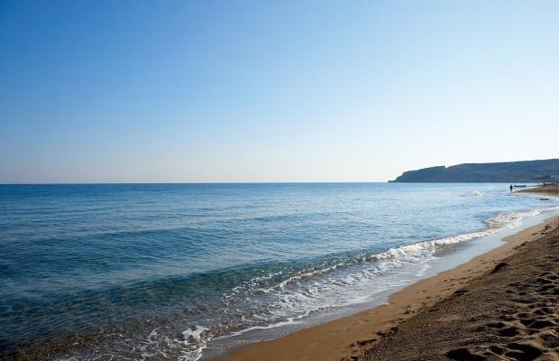 фото отеля Creta Royal изображение №73