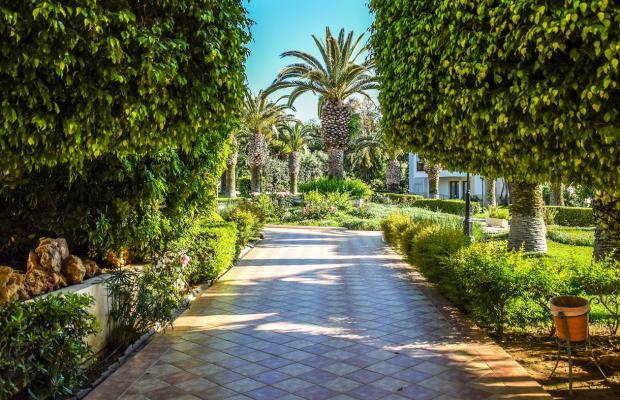 фото отеля Creta Royal изображение №61