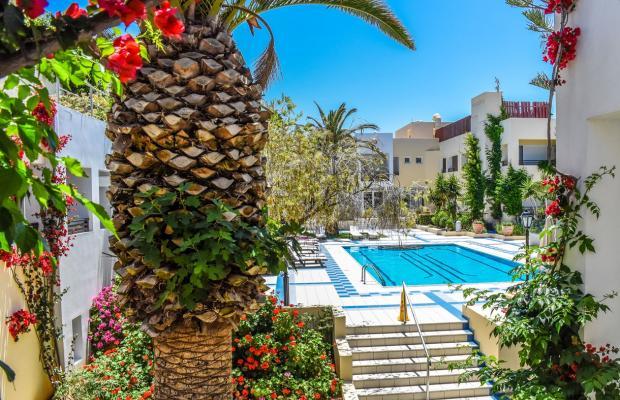 фотографии Creta Royal изображение №56