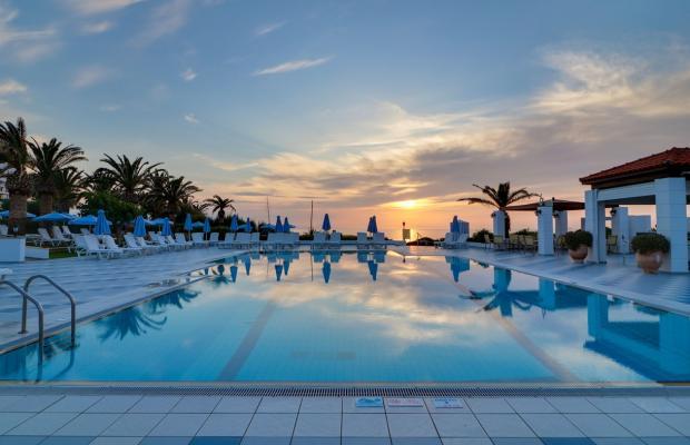 фото отеля Creta Royal изображение №45