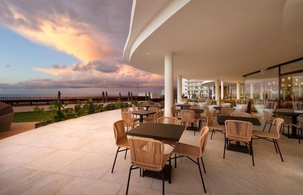 фотографии отеля Hard Rock Hotel Tenerife изображение №63