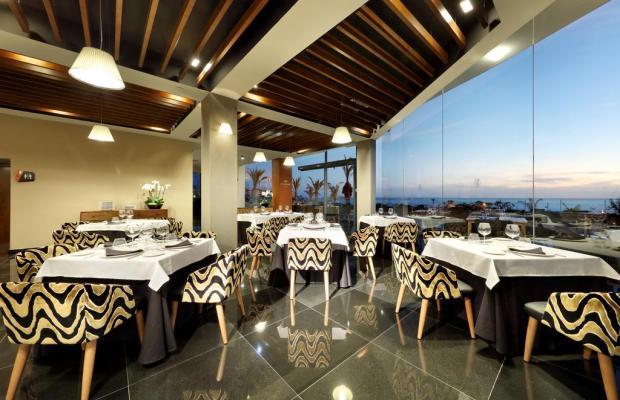 фотографии Hard Rock Hotel Tenerife изображение №44