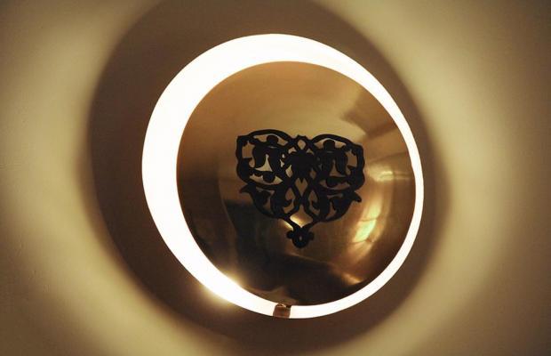 фото отеля Artic Hotel изображение №21