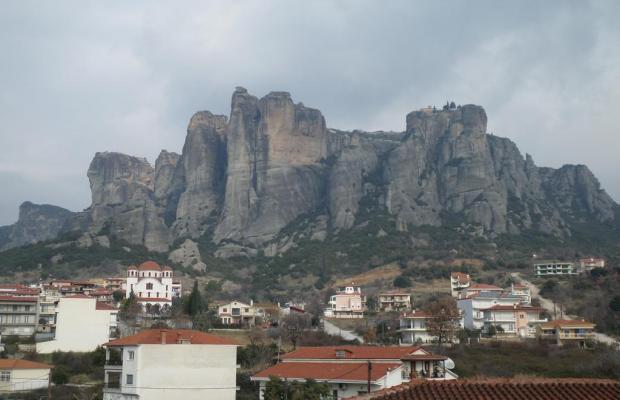 фото Kosta Famissi изображение №14