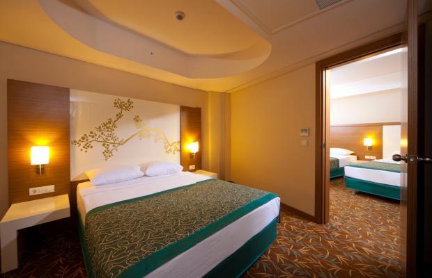 фото отеля Venosa Beach Resort and Spa изображение №53