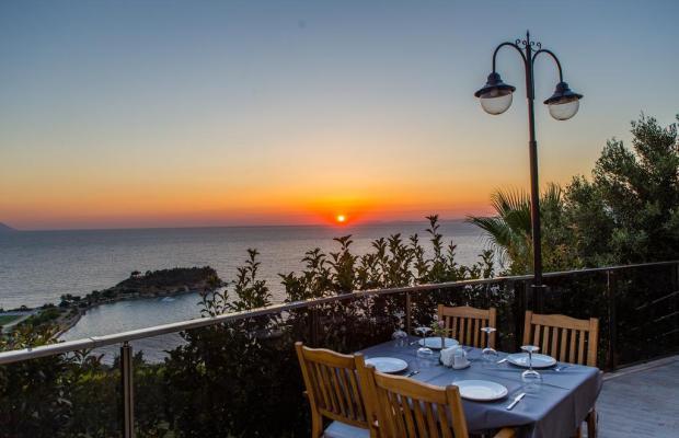 фото отеля Venti Hotel Luxury by Sheetz (ех. Palmera) изображение №17
