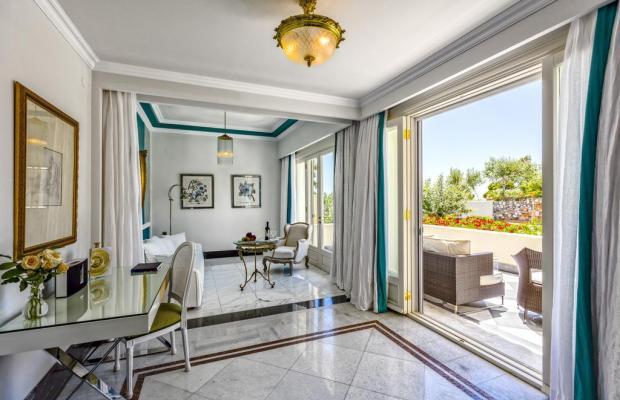 фотографии отеля Danai Beach Resort & Villas изображение №19