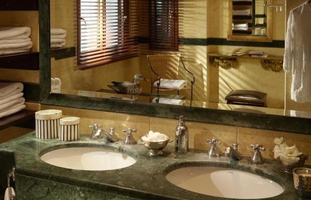 фото Danai Beach Resort & Villas изображение №14