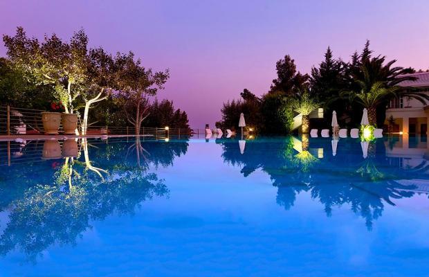 фото отеля Danai Beach Resort & Villas изображение №13