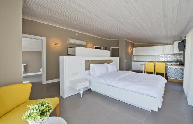 фотографии Samira Exclusive Hotel & Aparments изображение №8