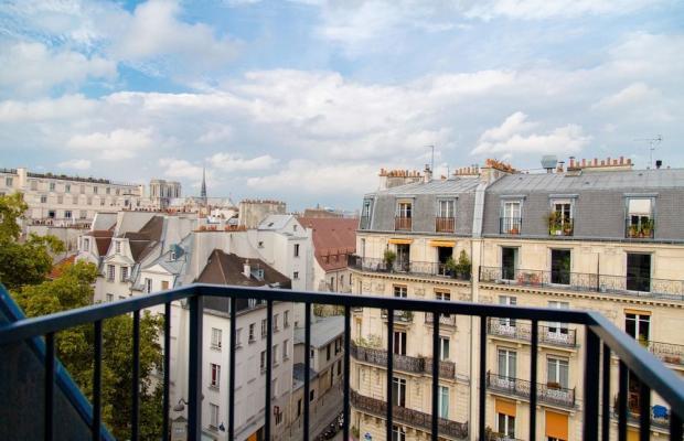 фото Quartier Latin изображение №2
