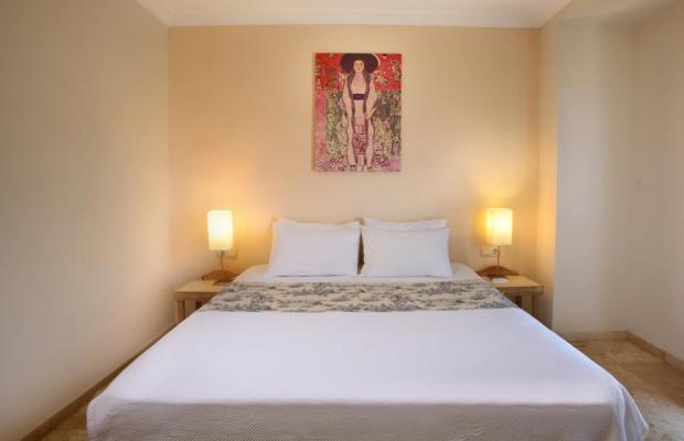 фотографии отеля Saylam Suites изображение №31