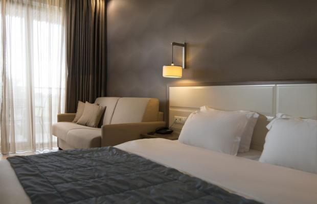 фото Cosmopolitan Hotel & Spa изображение №30