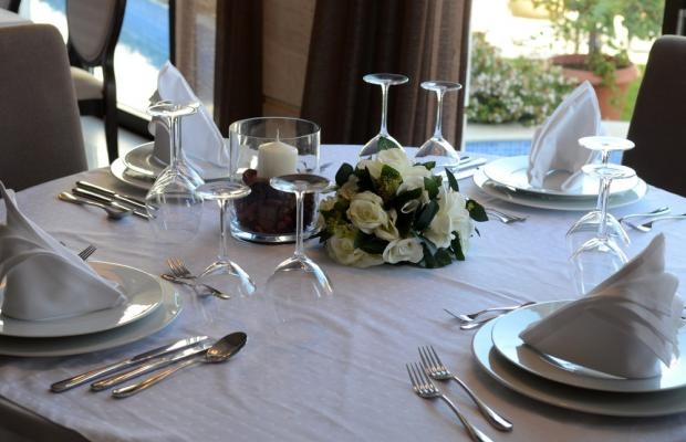 фото Danai Hotel & SPA изображение №6