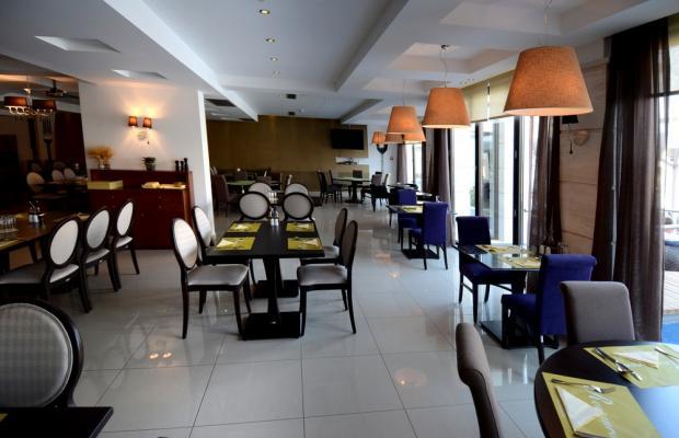 фотографии Danai Hotel & SPA изображение №4