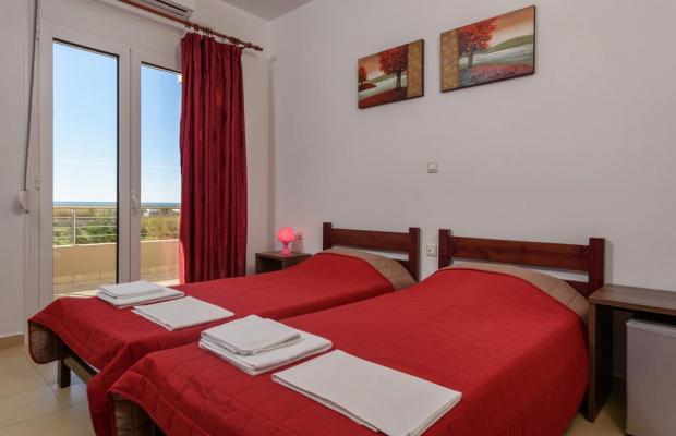 фото отеля Elpidis изображение №17