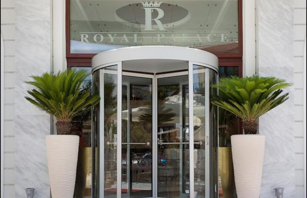 фото отеля Royal Palace Resort & Spa изображение №29