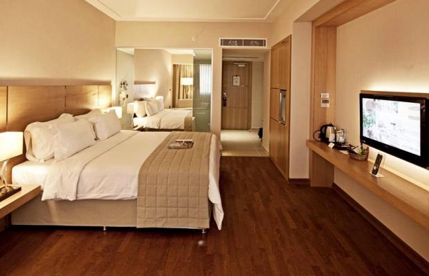 фото Anemon Konya Hotel изображение №22