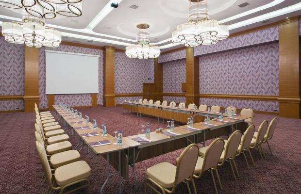 фотографии отеля Anemon Konya Hotel изображение №7