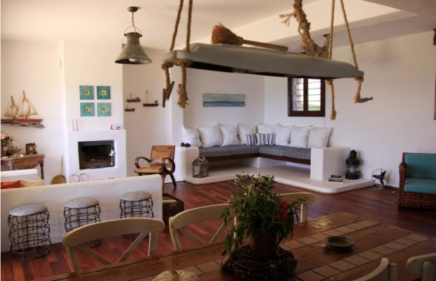 фотографии Villa Paradise изображение №12