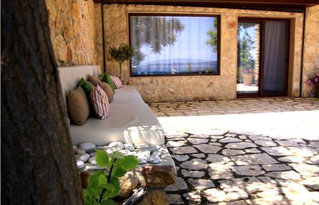 фото Villa Paradise изображение №10