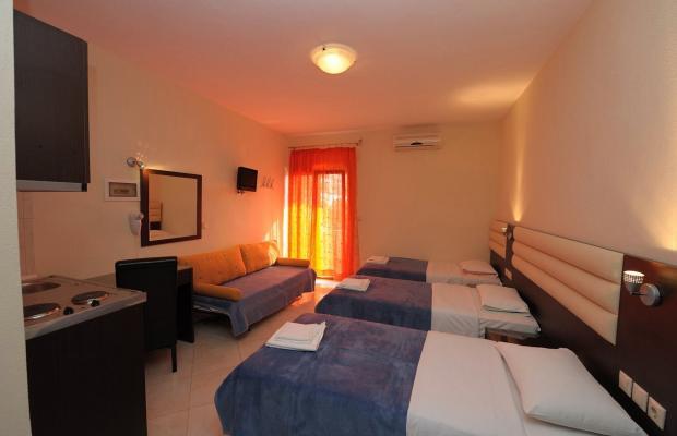 фото отеля Panorama Spa изображение №13