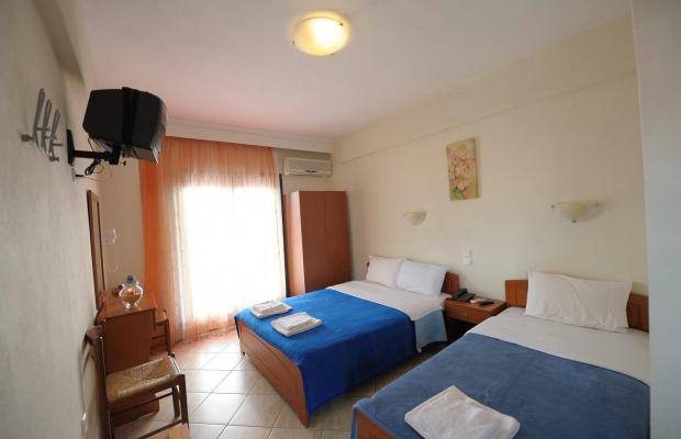 фото отеля Panorama Spa изображение №5