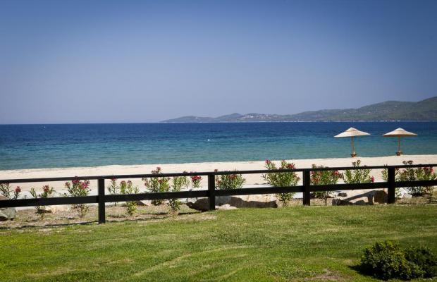 фото отеля Athos Villas изображение №25