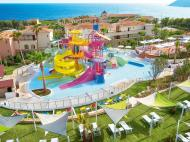 Grecotel Club Marine Palace & Suites, 4*