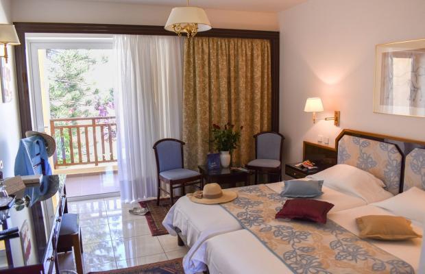 фото отеля Creta Royal изображение №37