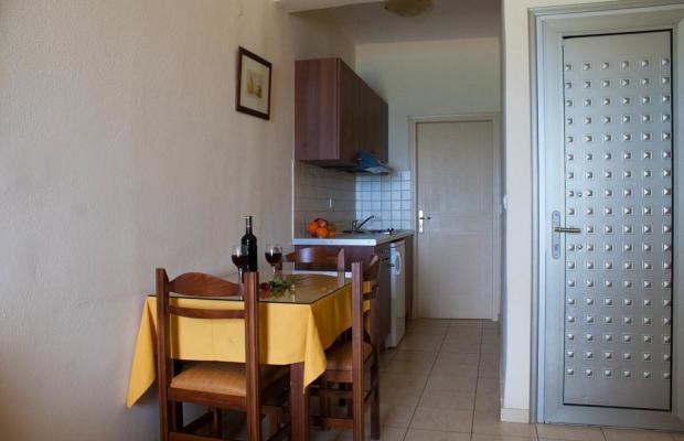 фото Blue Sky Apartments изображение №14