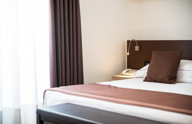 фото Airporthotel Verona Congress & Relax изображение №18