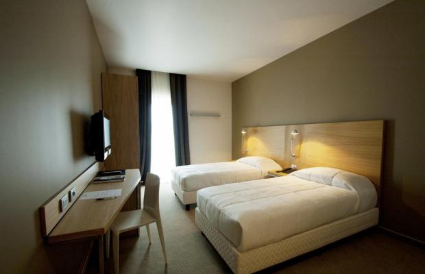 фото Victor Hotel изображение №2