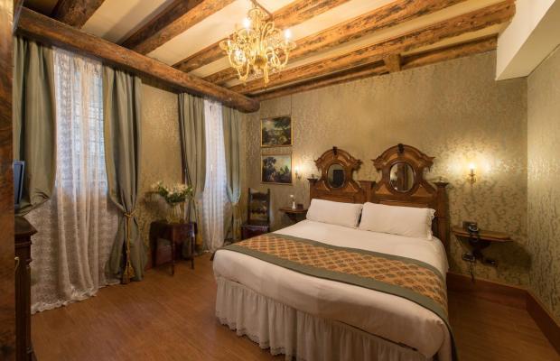 фото отеля Casa Nicolo Priuli изображение №29