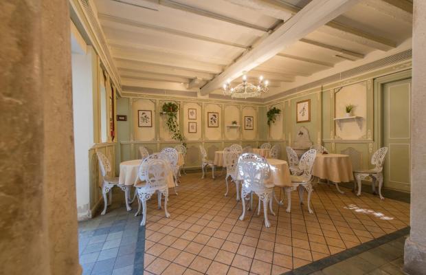 фотографии Casa Nicolo Priuli изображение №24