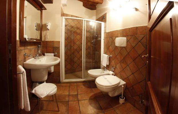 фото Hotel Capomulini (ex. Capomulini Dimora Storica; Antica Conceria Hotel) изображение №14