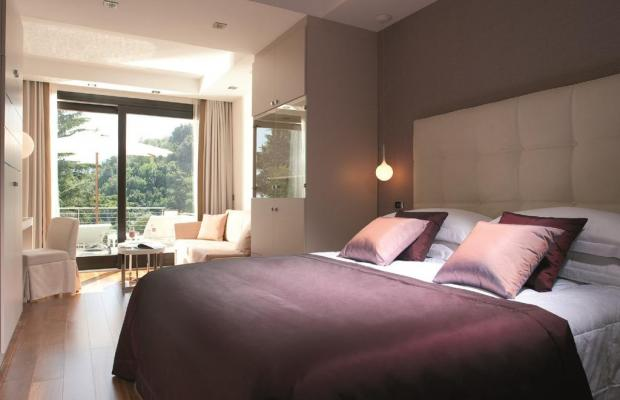 фото отеля Relais Paradiso изображение №21