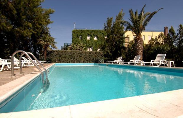 фото отеля Eden Riviera изображение №1