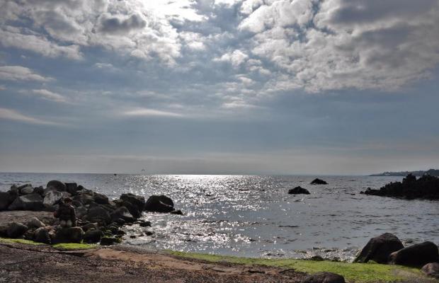 фотографии отеля Eden Riviera изображение №3