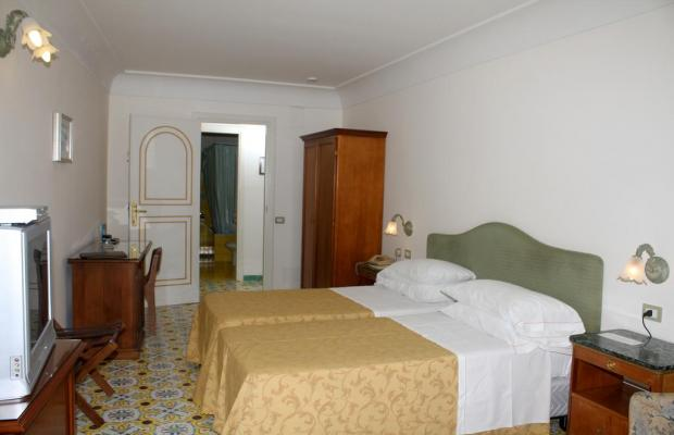 фото отеля Rufolo изображение №29