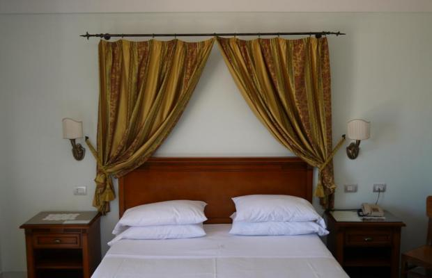 фото отеля Rufolo изображение №25