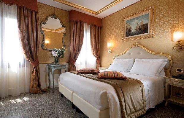 фото отеля Hotel Olimpia Venezia (ex. Best Western Hotel Olimpia) изображение №13