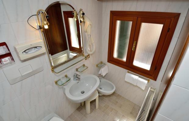 фото Orion Hotel изображение №22