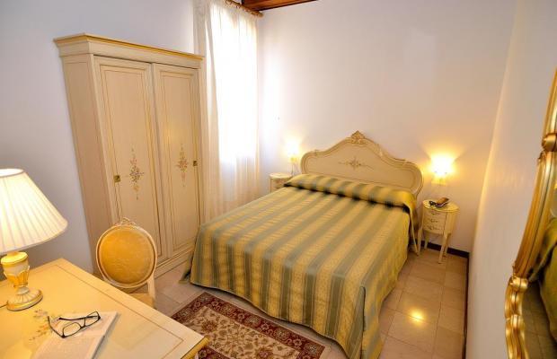 фото отеля Orion Hotel изображение №21