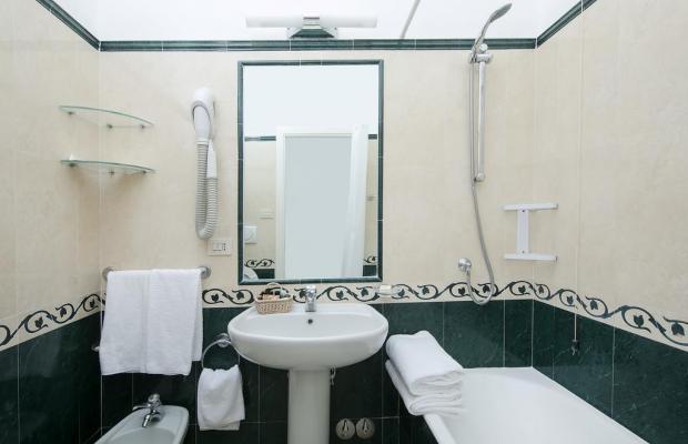 фото отеля Bellavista изображение №9