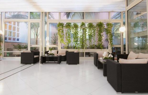 фото отеля Stabia изображение №29