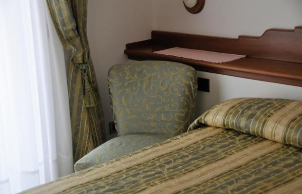 фотографии отеля Biancamaria изображение №19