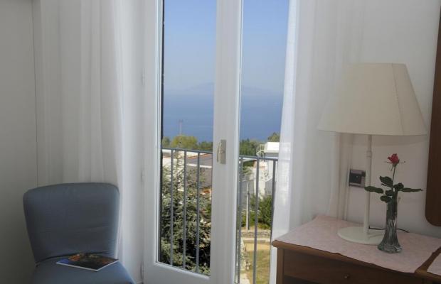 фото отеля Biancamaria изображение №13